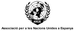 Associació per a les Nacions Unides a Espanya