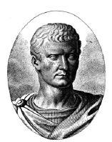 http://www.usefultrivia.com/biographies/cicero_001.html