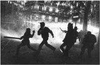 http://movebr.wikidot.com/local--files/maio-68:grafites:textos-eng/mai_1968.jpg