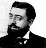 el prohom Francesc Layret