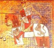 http://www.artehistoria.jcyl.es/histesp/jpg/HIA18326.jpg