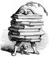 http://www.fourmilab.ch/documents/reading_list/figures/bookgnome.jpg