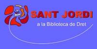 sant-jordi-a-la-biblioteca-de-dret