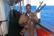 http://http://www.nuestromar.org/imagenes/noticias/2007/070307_Piratas-modernosART.jpg