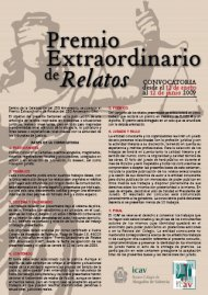 http://www.ultramarexpressevents.com/250aniversarioicav/img/POSTER_PREMIO.pdf