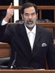 http://www.theage.com.au/ffximage/2006/11/12/13e_saddam_narrowweb__300x398,0.jpg