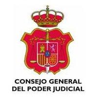 http://www.fsap.ccoo.es/comunes/temp/recursos/15717/175204.jpg