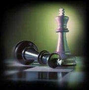 http://siempremachupicchu.blogia.com/upload/20080805025925-ajedrez1.jpg