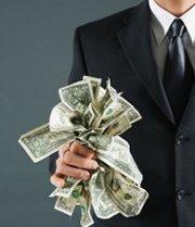http://3.bp.blogspot.com/_u2KYY-ico-I/SrPOACtB8oI/AAAAAAAAARQ/JH_N06VMTpY/s400/dinero.jpg