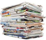 http://www.bibliotecaspublicas.es/laspalmas/imagenes/contenido34050.jpg