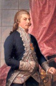 http://upload.wikimedia.org/wikipedia/commons/9/97/Manuel_Godoy_por_Bayeu.jpg