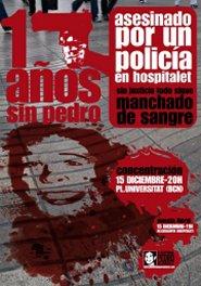 http://www.rojoynegro.info/2004/IMG/jpg/cartel-15d-2009.jpg