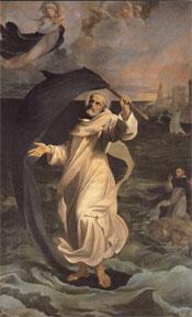 http://www.archimeridabadajoz.org/parroquias/parroquia3/SANTORAL/raymond.jpg