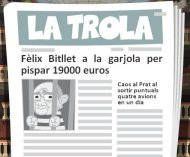 http://lesvamosachorrear.com/files/2009/11/felix-bitelle-el-joc_01.jpg