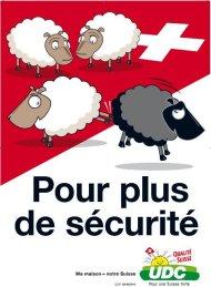 http://publipolemizando.files.wordpress.com/2007/12/udc-mi-hogar-nuestra-suiza.jpg