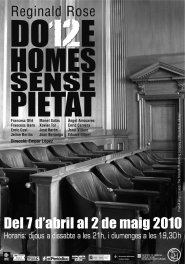 http://www.ub.es/aclt/img/12home.jpg?option=com_content&view=article&id=237&idev=44&temporada=4& lang=ca&idtipo=1&Itemid=39