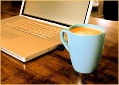 http://1.bp.blogspot.com/_YVWAI1ucCMc/ShUojB3pp-I/AAAAAAAAAD4/N-Yx6Ie16LU/S240/ComputerCoffee.jpg