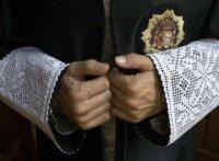 http://www.enriquedans.com/wp-content/uploads/2008/07/juez.jpg