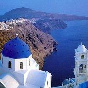 http://www.turismito.com/wp-content/uploads/2008/09/tn_santorini1.jpg