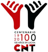 http://www.blogseitb.com/enrojo/wp-content/uploads/2010/05/Centenario-CNT.png