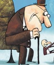http://www.eleconomista.es/imag/_v2/ilustraciones/recursos/anciano-silla.jpg