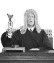 http://www.quijotelibros.com.ar/anarres/jueces2.jpg