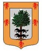http://hemeroteca.lavanguardia.es/previewPdf.html?id=32864803