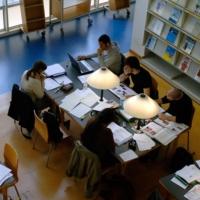 http://www.ub.edu/web/ub/galeries/imatges/noticies/2010/12/biblioteca.jpg