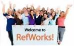 Sessions de formació online de Refworks 2.0