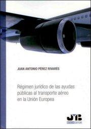 http://www.disjurex.es/imagenes/libros/41065.jpg