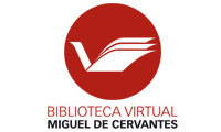 http://biblio.universia.es/es/images/bibliotecas-digitales/cervantes.jpg