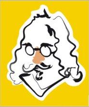 http://www.bibliofiloenmascarado.com/wp-content/uploads/2012/02/Quevedo.jpg